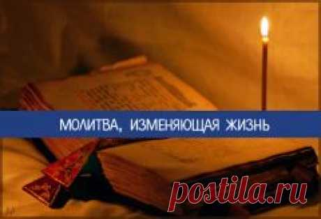(26) Входящие — cherepahina.larisa@rambler.ru — Рамблер/почта