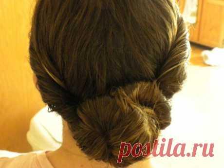 Прически на длинные волосы — фото лучших вариантов и новинок