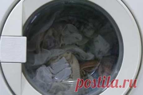 Почему стиральная машина не сливает воду - причины поломки. Жми! Если стиральная машина Самсунг или LG перестала сливать воду, то надо определить причины неисправности. Будет ясно, что делать, когда стиральная машина не сливает воду.