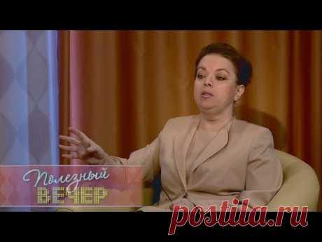 Советы психолога: муж флиртует с другой/Анна Кирьянова: что делать если муж флиртует с другой?