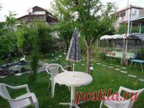 booking.kom dilijan armenia