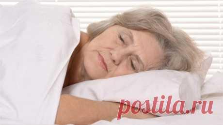 Как много нужно спать в разном возрасте | Делимся советами