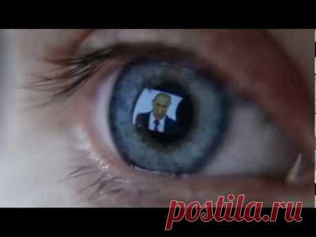 La pulgarada de la sosa por día mejora la agudeza de la vista declaran los médicos