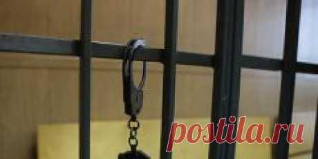 Профиль Вкусно_Быстро_Недорого - Персональная страница сообщества LiveInternet.ru