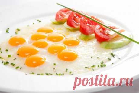 Овсянка, сэр: самые вкусные завтраки в Петроградском районе