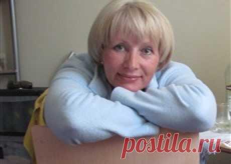 Татьяна Корейво