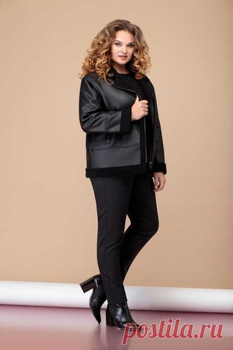Белорусские куртки 50 размера