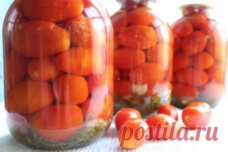 Кулинарные рецепты популярных и необычных блюд, особенности приготовления