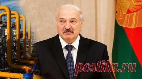 Лукашенко заявил, что «разболтанность и расхлябанность» на территории России стала причиной поставки в РБ грязной нефти — Листай.ру ✪ Портал новостей