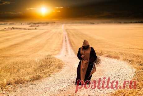 10 жемчужин духовной мудрости, которые помогут вам пережить темные времена Не позвольте негативу заползти в душу. Не позвольте горечи жизни лишить вас сладости. И хотя другие люди могут с вами и не согласиться, гордитесь тем, что вы знаете — это мир прекрасен. Измените ваш взгляд на мир, и вы измените вашу реальность.