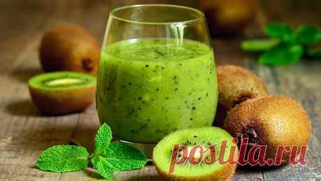 Киви жиросжигатель или это миф, состав мякоти, поможет ли фрукт похудеть