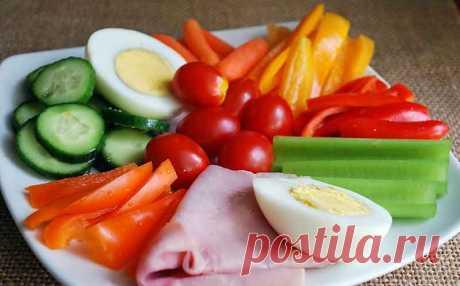 Гипоаллергенная диета для кормящих мам, детей при атопическом дерматите, список продуктов, блюда