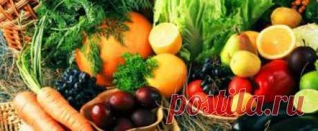 Энергетика пищи ее гармонизирует медитация и восполняет энергия Пища ежедневно наполняет нас Энергетика пищи необходима для поддержания жизнедеятельности организма. Наиболее полезны сыры, необработанные продукты