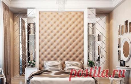 """ООО """"ФрешЛайн""""- Изготовление мягкой плитки для стен и пола на заказ, изготовление мягких панелей на заказ"""
