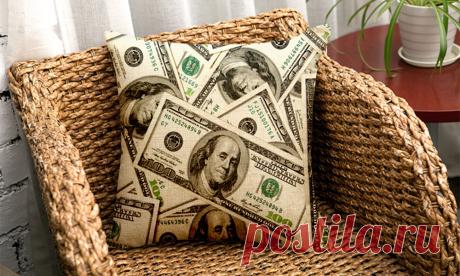 Как создать свой капитал? - Академия финансового успеха Приветствую Вас! В этой статье расскажу с чего создается капитал, как создать свой капитал, о первых правильных шагах, которые приведут вас к финансовому благополучию.