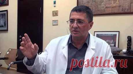 Новый препарат ОСТЕОН от болей в суставах, восстанавливает хрящевую ткань. Читать всю статью и комментарии.