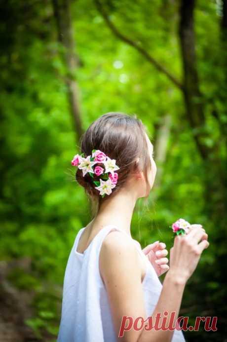ORXIDEYKA   Цветочное счастье для Вас's products – 62 products