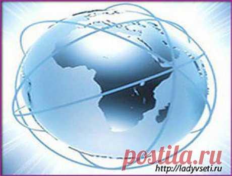 Как зарегистрировать доменное имя и хостинг | Бизнес В Сети Интернет Для Леди