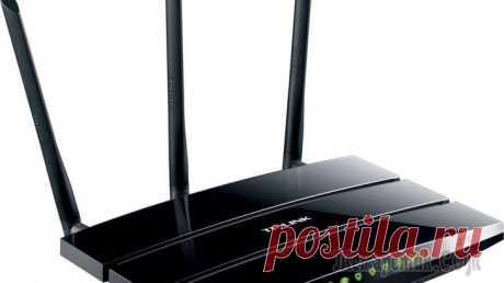 15 способов усилить сигнал Wi-Fi на ноутбуке