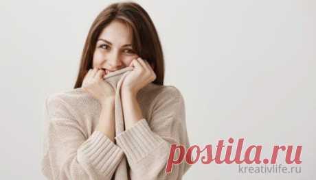 Что разрушает женщину: признаки и причины | Психология