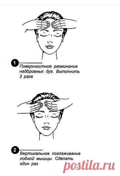 Что делать, если голова болит от погоды: профилактические меры