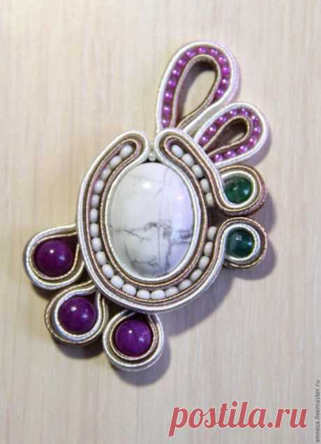 You like jewelry in sutazhny equipment? You do not know what to begin with? Fine MK!!!