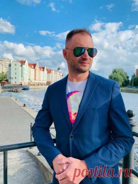 Кредиты бывших супругов делятся только после их выплаты Новости Екб