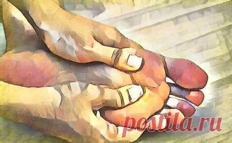 Переплетение пальцев и тибетский массаж: 2 техники для здорового долголетия | Здоровый Дух | Яндекс Дзен