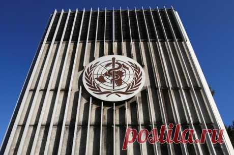 ВОЗ в цифрах и фактах. Справка АиФ.ru рассказывает о том, чем занимается Всемирная организация здравоохранения, кто ею руководит и входит в ее состав, а также какие обязательные взносы платят государства за членство в организации.
