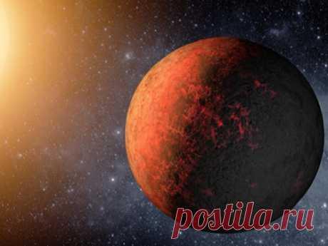 Что можно ичто нельзя делать при ретроградном Меркурии Ретроградное движение планет оказывает влияние налюдей. Небудет исключением иМеркурий. Вовремя его обратного хода астрологи рекомендуют проявить осторожность.