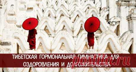 4.jpg (Изображение JPEG, 760×400 пикселов)