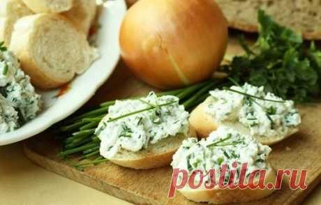 Плавленый сыр в домашних условиях: рецепты и особенности приготовления