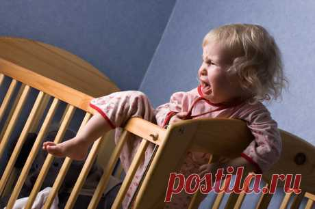 Ребенок нытик, как успокоить плачущего ребенка — www.wday.ru