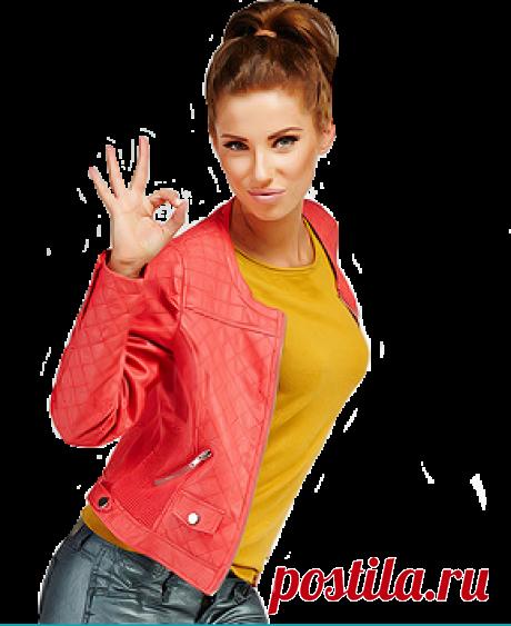Marina Actorina