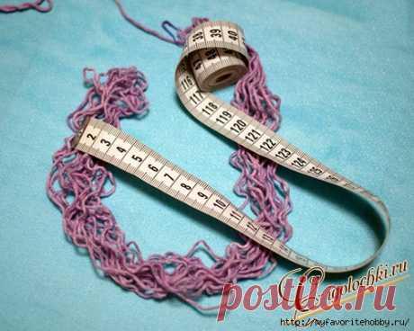 Пряжа для вязания | Записи в рубрике Пряжа для вязания | Дневник вязалочки