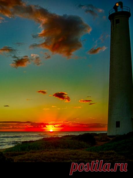 """spa1ce:\u000d\u000a\""""Glorious sunset.\u000d\u000a\"""""""