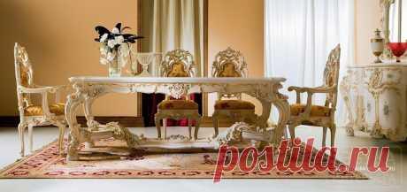 Обеденный стол Minerva Silik 995 — купить по цене фабрики у официального поставщика в Москве