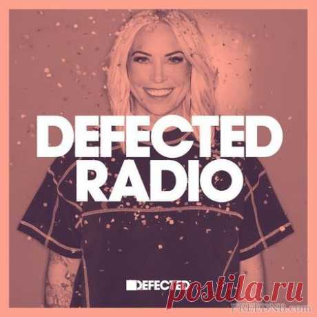 VA — DEFECTED RADIO: BEST 90 TRACKS (APRIL 2021) - 2 April 2021 - EDM TITAN TORRENT UK ONLY BEST MP3 FOR FREE IN 320Kbps (Скачать Музыку бесплатно).