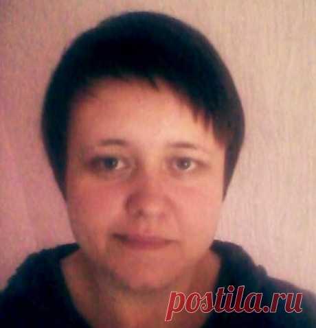 Маруся MaruS