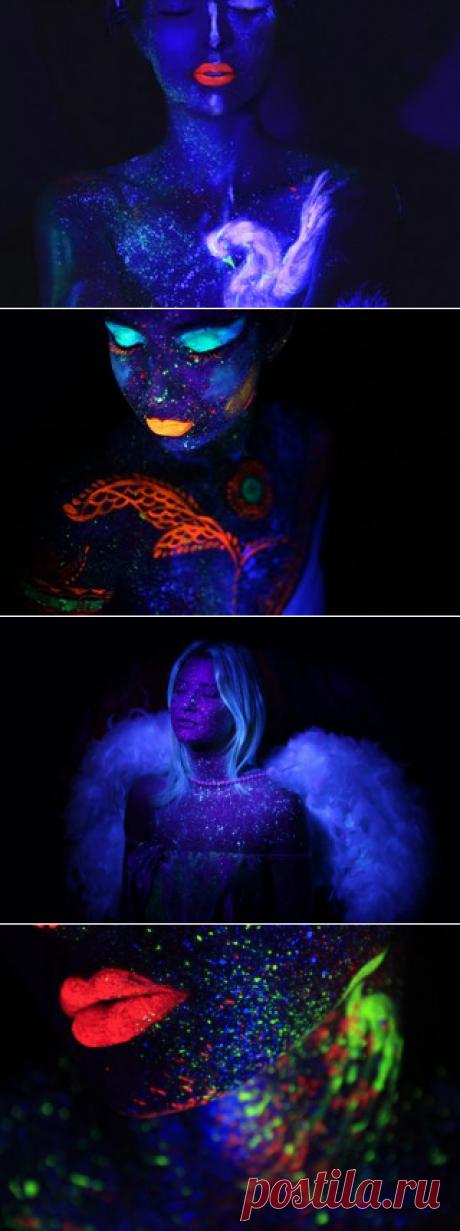 флю-арт групп(фото и видео сессии) | VK