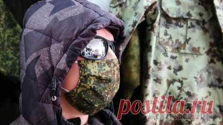 «Сделайте хоть что-то»: положение Донбасса в эпоху коронавируса Как коронавирус повлияет на переговоры по Донбассу Мировая пандемия может спровоцировать гуманитарный кризис в Донбассе, считает глава МИД ФРГ. Критическая ситуация не способствовала урегулированию ко...