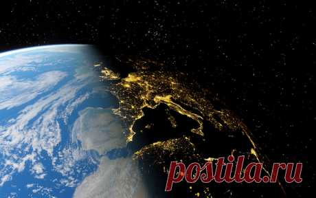 28-5-21-Смотрим из космоса: как изменилась планета за 37 лет | РБК Тренды В апреле 2021 года Google Earth обновила функцию Timelapse. Теперь можно посмотреть, как с 1984 года трансформировалась поверхность Земли. Почти все изменения — результат действий человека