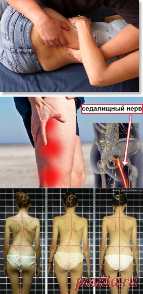 Вылетел диск в позвоночнике-помощь врача мануального терапевта в Санкт Петербурге.Опыт более 16 лет!