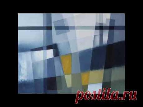 Eugene Ivanov Paintings. Part 18. - YouTube