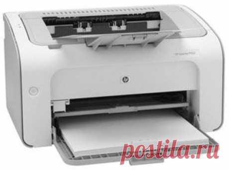 Как распечатать выкройку на принтере | ШПИЛЬКИ