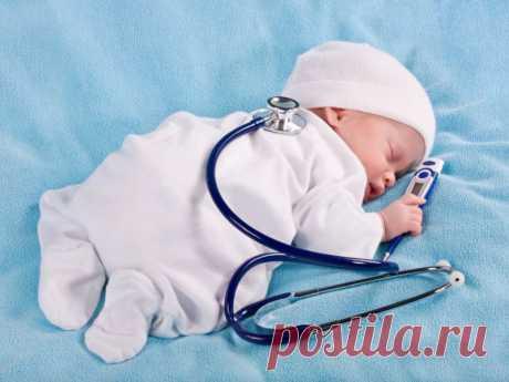 Каких врачей нужно пройти в 1 месяц новорожденному список врачей   Милая Я Первый год жизни – самый ответственный период не только для самого малыша, но и для родителей. Ведь в это время у ребенка могут проявиться различные отклонения, которые легче всего исправить на самом раннем этапе развития. Если вы интересуетесь, каких врачей нужно пройти в 1 месяц новорожденному, то эта статья ответит на этот вопрос. В чем необходимость проходить врачей малышу Безусловно, плановые о...