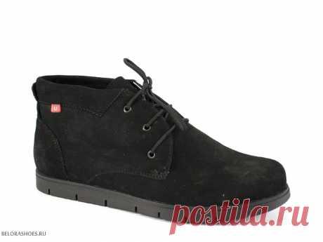 Ботинки женские Burgerschuhe 58601 - женская обувь, ботинки. Купить обувь Burgerschuhe