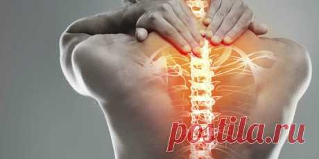 4 эффективных упражнения для лечения шейного остехондроза: избавляемся от боли и головокружений (+Видео) | Здоровье с удовольствием | Яндекс Дзен