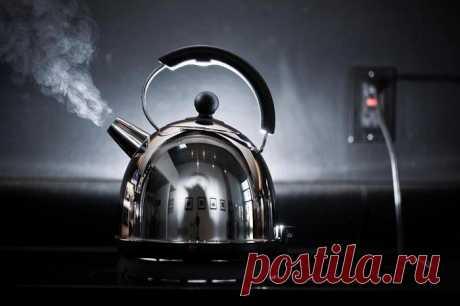 10 способов избавиться от отвратительного запаха в кухонной раковине Хотите избавиться от неприятного запаха в кухонной раковине? Предлагаем 10 эффективных способов, которые помогут справиться с этой проблемой за считанные минуты, не прибегая к использованию магазинных...