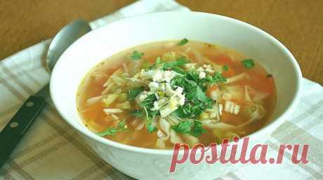 Диетические блюда для похудения рецепты в домашних условиях